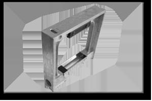 assistenza manutenzione installazione livellamento taratura