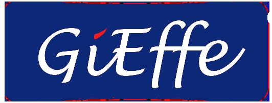 GiEffe