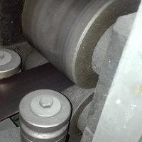 assistenza-manutenzione-taratura-progilatrici-lattoneria